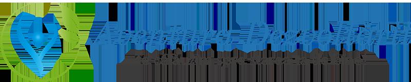 logo-aventura-dezvoltarii-web-22x