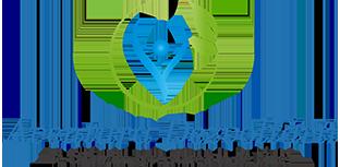 logo-aventura-dezvoltarii-web