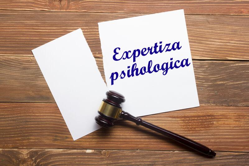 Aventura Dezvoltarii_Evaluare_expertiza